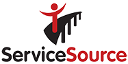 https://www.servicesource.org/